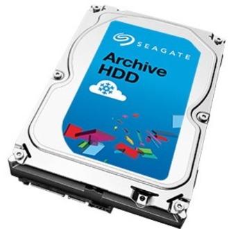 "Seagate ST500LM000 500 GB Hybrid Hard Drive - 2.5"" Internal - SATA (SATA/600)"