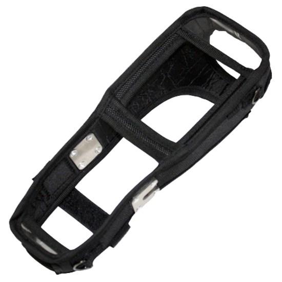 Datalogic Carrying Case Handheld Terminal