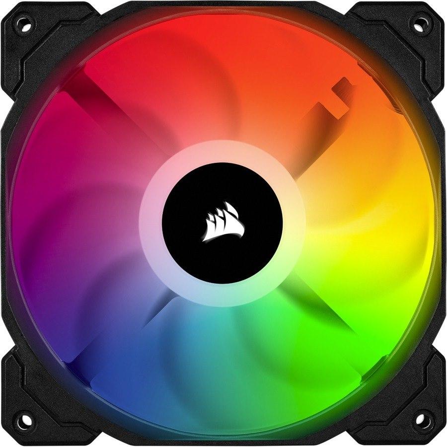 Corsair iCUE SP140 RGB PRO Cooling Fan