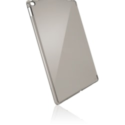 STM Goods Case for Apple iPad Pro Tablet - Smoke
