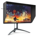 "AOC AGON AG273FZE 68.6 cm (27"") Full HD LED Gaming LCD Monitor - 16:9"