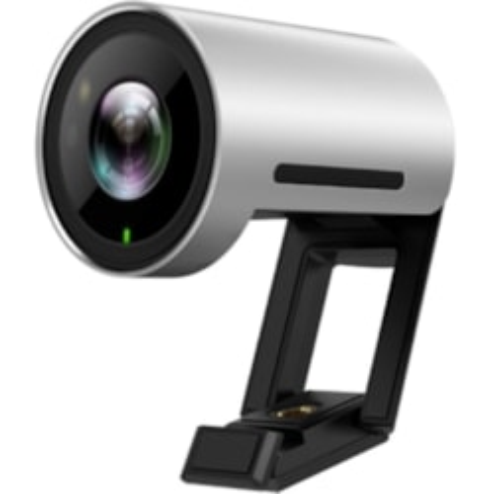 Yealink UVC30 Desktop Webcam - 8.5 Megapixel - 30 fps - USB 3.0