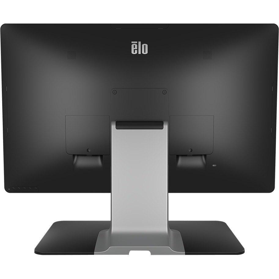 "Elo 2202L 54.6 cm (21.5"") LCD Touchscreen Monitor - 16:9 - 14 ms"