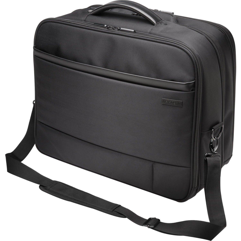 "Kensington Contour 2.0 Carrying Case (Roller) for 43.2 cm (17"") Notebook"