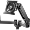 HP Mounting Arm for Monitor