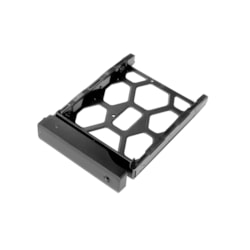 Synology Disk Tray (Type D6) Drive Bay Adapter Internal
