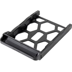 Synology Disk Tray (Type D7) Drive Bay Adapter Internal