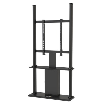 StarTech.com Display Stand