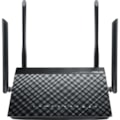 Asus DSL-AC52U IEEE 802.11ac ADSL2+, VDSL2, Ethernet Modem/Wireless Router