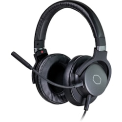 Cooler Master MH752 Wired Over-the-head Stereo Gaming Headset