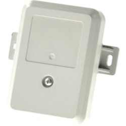 Cambium Networks 600SS Surge Suppressor/Protector
