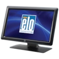 "Elo 2201L 55.9 cm (22"") LCD Touchscreen Monitor - 16:9 - 5 ms"