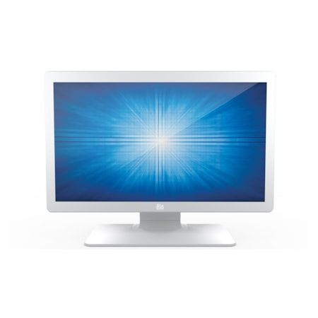 """Elo 2703LM 68.6 cm (27"""") LCD Touchscreen Monitor - 16:9 - 14 ms"""