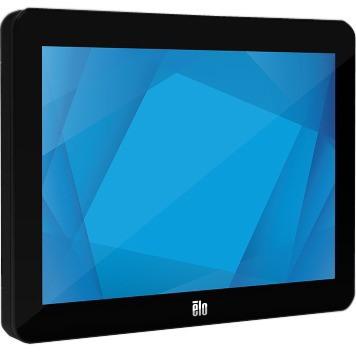 "Elo 1002L 25.7 cm (10.1"") LCD Touchscreen Monitor - 16:10 - 29 ms"