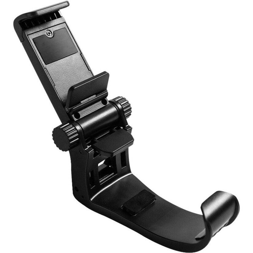SteelSeries SmartGrip SmartPhone Holder