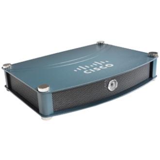 Cisco 4305G Network Media Player