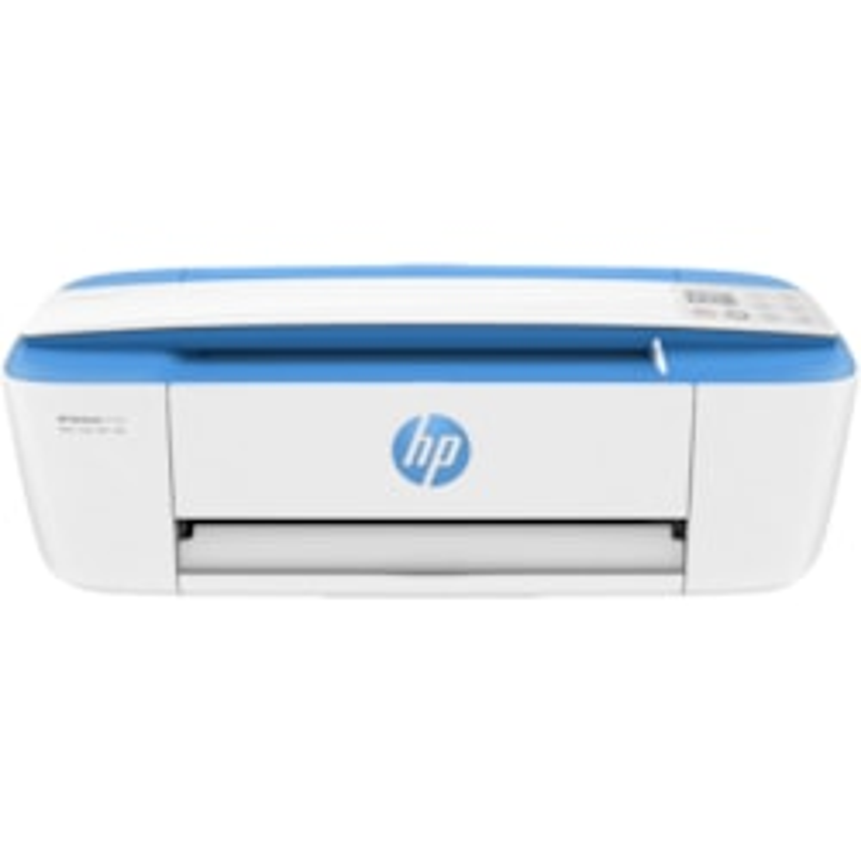 HP Deskjet 3720 Wireless Inkjet Multifunction Printer - Colour