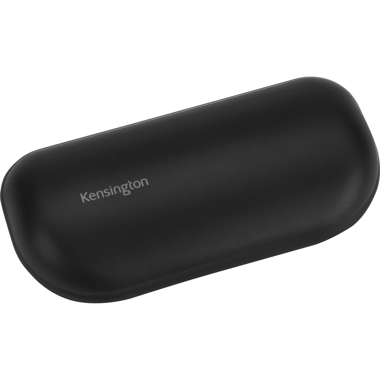 Kensington ErgoSoft Wrist Rest - TAA Compliant