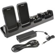 Honeywell ChargeBase Docking Cradle for Mobile Computer