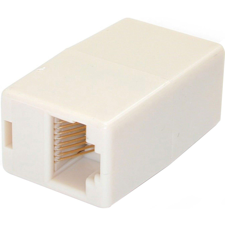 StarTech.com Network Adapter - 1 Pack