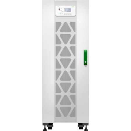 APC by Schneider Electric Easy UPS 3S Dual Conversion Online UPS - 30 kVA/30 kW - Three Phase