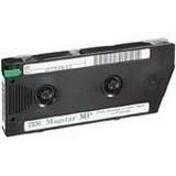 IBM Magstar Tape Cartridge