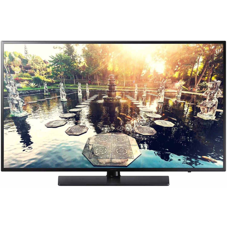 Samsung 690 HG55AE690DW 139.7 cm Smart LED-LCD TV - HDTV
