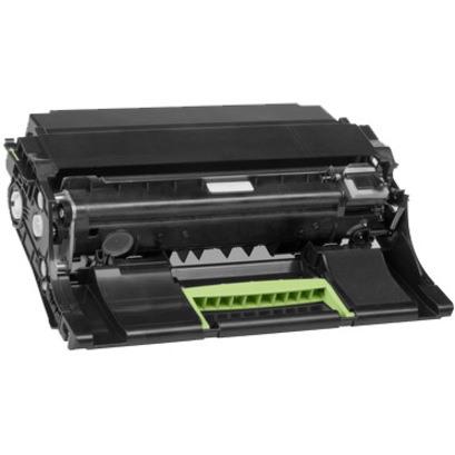 Lexmark 500Z Laser Imaging Drum for Printer - Black