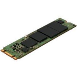 Micron 1300 1 TB Solid State Drive - M.2 Internal - SATA (SATA/600)