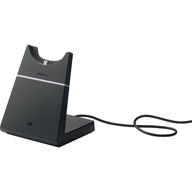 Jabra Docking Cradle for Headset