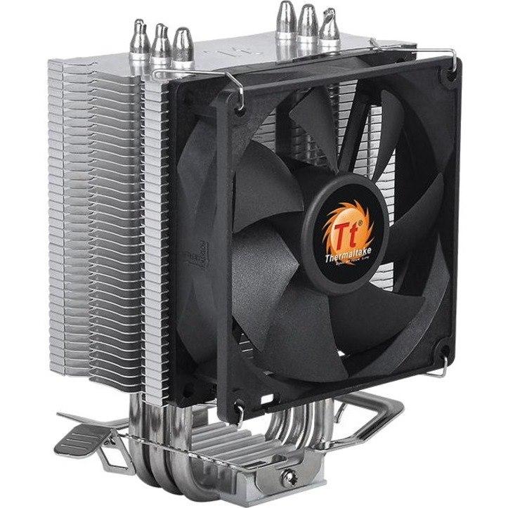 Thermaltake Contac 9 Cooling Fan/Heatsink - Processor