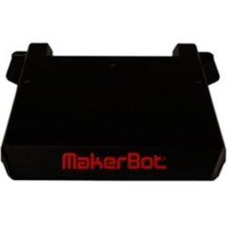 MakerBot 3D Printer Build Plate
