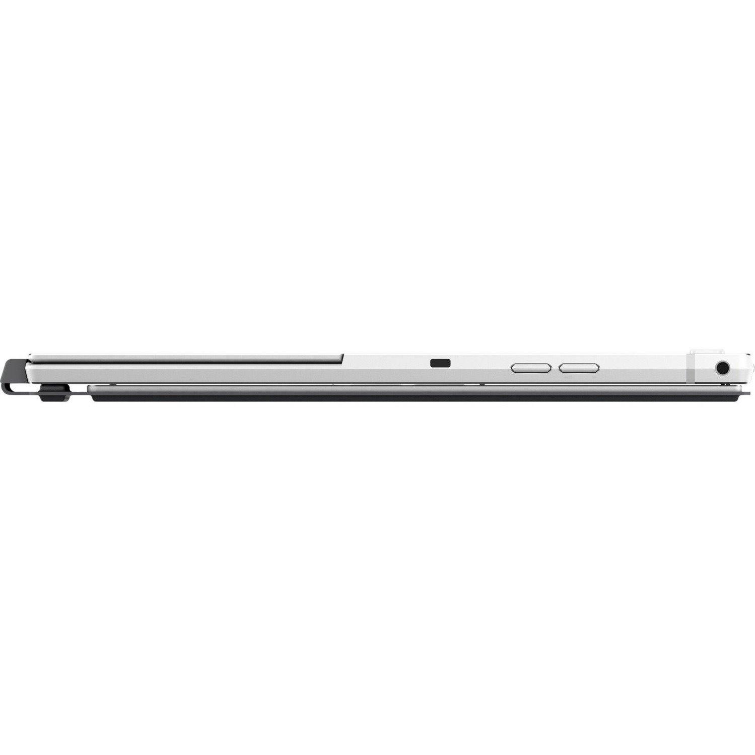 "HP Elite x2 G4 33 cm (13"") Touchscreen 2 in 1 Notebook - 3000 x 2000 - Intel Core i7 (8th Gen) i7-8665U Quad-core (4 Core) 1.90 GHz - 16 GB RAM - 512 GB SSD"