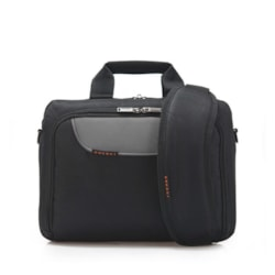 """Everki Advance EKB407NCH11 Carrying Case (Briefcase) for 29.5 cm (11.6"""") iPad"""