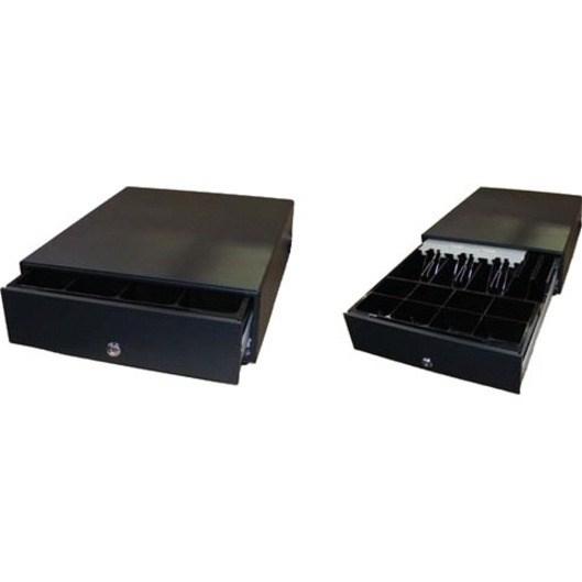 Sharp ER05DWB5 Cash Drawer
