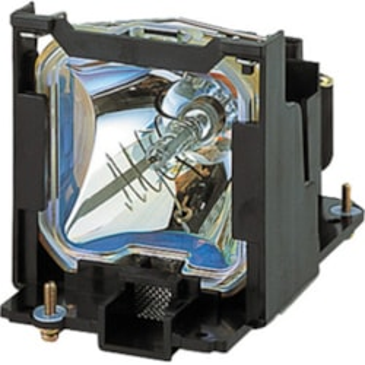 Panasonic ET-LAB50 165 W Projector Lamp