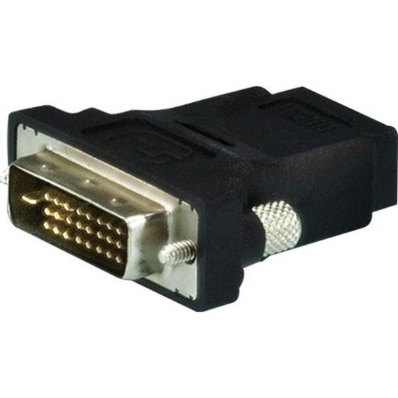 ATEN 2A-127G A/V Adapter