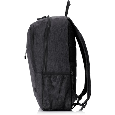 """HP Prelude Pro Carrying Case (Backpack) for 39.6 cm (15.6"""") HP Notebook, Workstation - Black - TAA Compliant"""