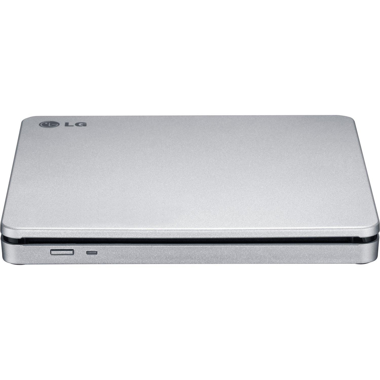 LG GP70NS50 Portable DVD-Writer