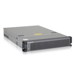 Netgear ReadyNAS 3312 SAN/NAS Server