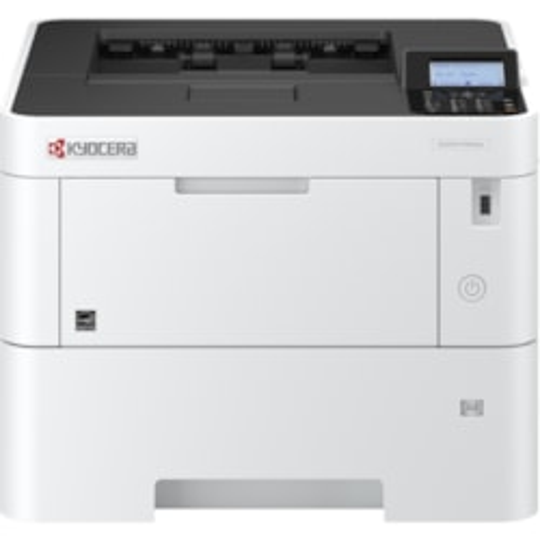 Kyocera Ecosys P3145dn Desktop Laser Printer - Monochrome