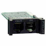 APC by Schneider Electric ProtectNet Surge Suppressor/Protector