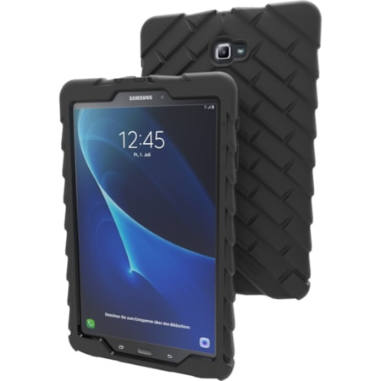 Gumdrop Drop Tech Case for Tablet - Black