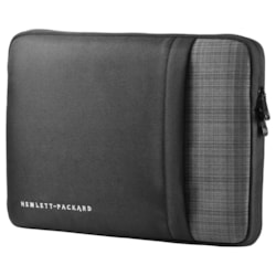 """HP Professional Carrying Case (Sleeve) for 31.8 cm (12.5"""") Ultrabook"""