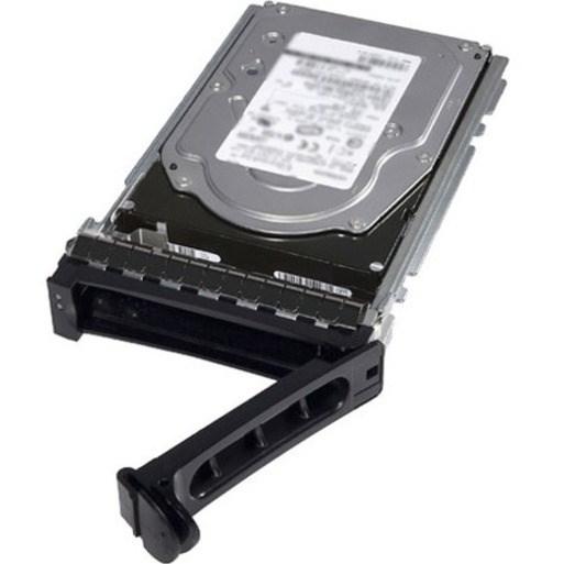 "Dell 1 TB Hard Drive - 3.5"" Internal - SATA (SATA/600)"