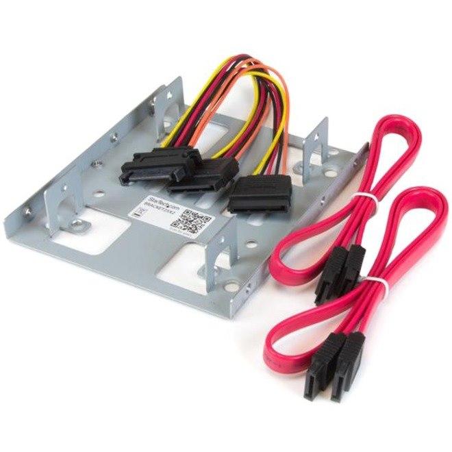 StarTech.com Drive Bay Adapter Internal