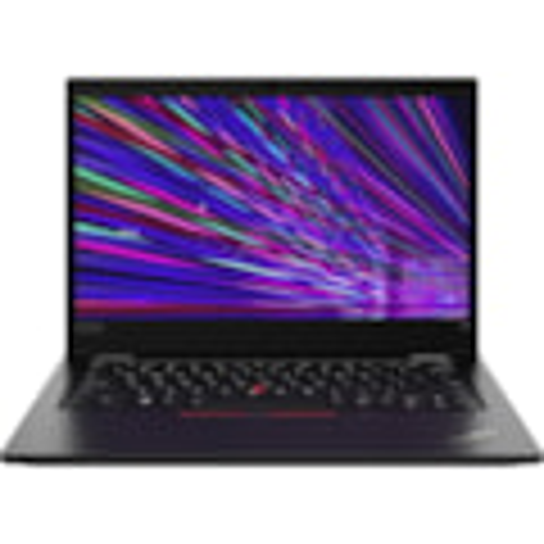 "Lenovo ThinkPad L13 Gen 2 20VH000DAU 33.8 cm (13.3"") Touchscreen Notebook - Full HD - 1920 x 1080 - Intel Core i5 11th Gen i5-1135G7 Quad-core (4 Core) 2.40 GHz - 8 GB RAM - 256 GB SSD - Black"
