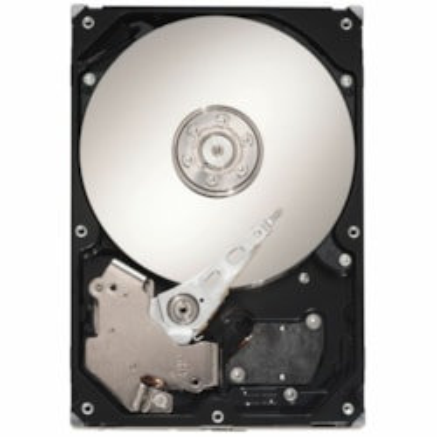 "Seagate BarraCuda ST3250620A 250 GB Hard Drive - 3.5"" Internal - IDE (IDE Ultra ATA/100 (ATA-6))"