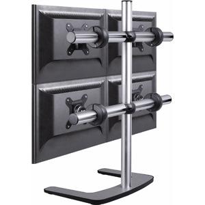 Atdec VFS-Q Display Stand