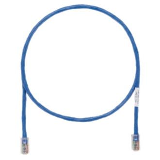 PANDUIT TX5e Cat.5e UTP Patch Cable
